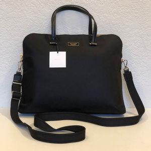 Kate Spade New York Dawn Laptop Bag